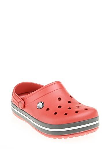 Sandalet-Crocs